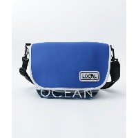 【OFF PRICE STORE(Mens)(オフプライスストア(メンズ))】 Ocean pacific メンズショルダーバッグ OUTLET > OFF PRICE STORE(Mens) >...