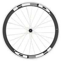HED JET 4 FLAMME ROUGE クリンチャー リアのみ シマノ用(700C) ロード