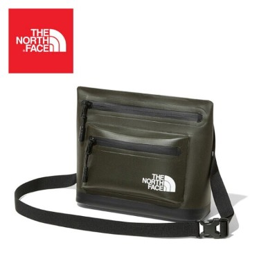 【SALE】【30%OFF】ノースフェイス フィルデンスクーラーポーチ THE NORTH FACE Fieludens Cooler Pouch NM82016 クーラーバッグ クーラーボックス...