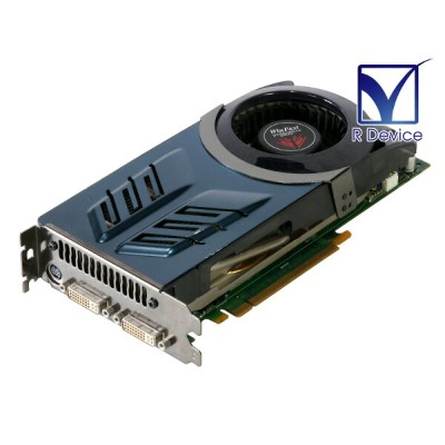 Leadtek Research GeForce 8800 GTS 640MB DVI *2/TV-out PCI Express 1.1 x16 WinFast PX8800 GTS TDH【中古】
