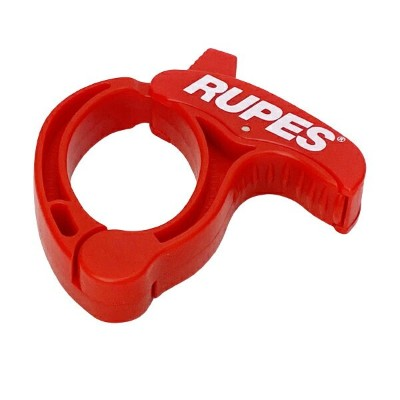 RUPES(ルペス)純正コードクリップ Cable clamp