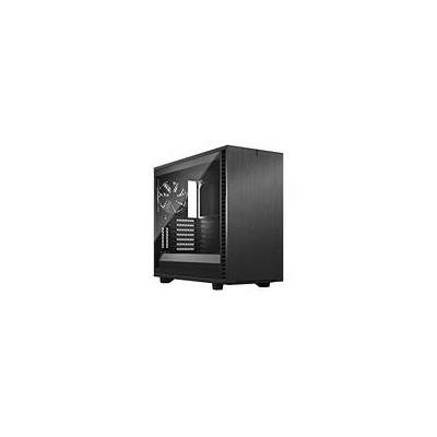 Fractal Design Define 7 Gray TG Light Tint(FD-C-DEF7A-08) 目安在庫=○