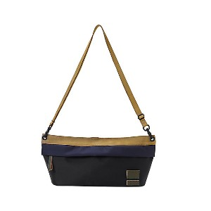 MARNI/マルニ  ポーチ POUCH FAB(12S19BNPO0001U0P2456Z1P24) NAVY【三越伊勢丹/公式】 バッグ~~その他
