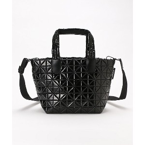 VeecCollective(Women)/ヴィーコレクティヴ  VEE TOTE_SMALL【三越伊勢丹/公式】 バッグ~~トートバッグ~~レディース トートバッグ