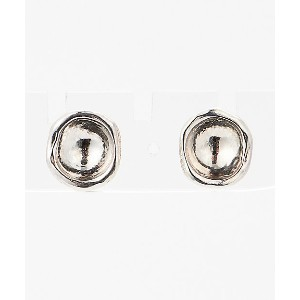 ANOTHER FEATHER(Women)/アナザー フェザー  ピアス ALCYONE STUDS B SILVER【三越伊勢丹/公式】 アクセサリー~~ピアス~~レディース ピアス