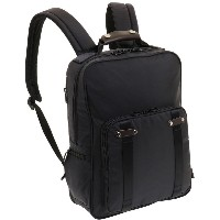 ACE BAGS & LUGGAGE ace. エース レイリップ 62605 リュック 16リットル