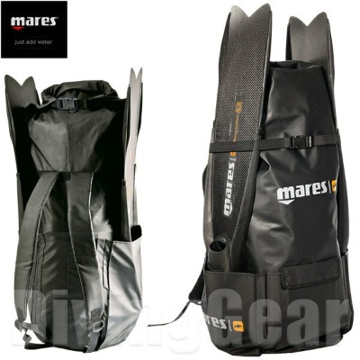 mares(マレス) 425558 ATTACK BACKPACK アタック バックパック