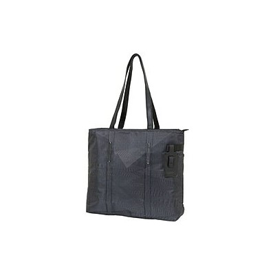 LOJEL TOTE URBO2TOTE Antracito Abstract URBO2TOTE [振込不可]