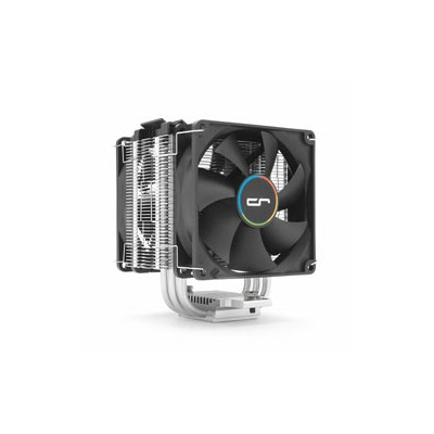 CRYORIG M9 Plus (CPUクーラー/サイドフロー/600〜2200rpm) M9Plus