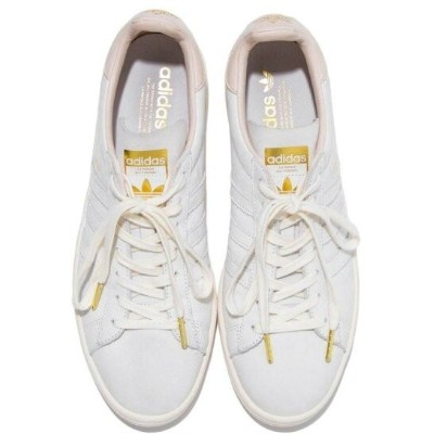 【SALE/40%OFF】BEAUTY & YOUTH UNITED ARROWS 【別注】  adidas Originals(アディダス)  CAMPUS/キャンパス ◆ ユナイテッドアローズ...