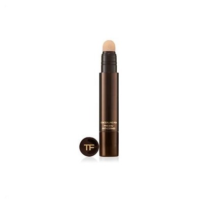 Tom Ford トム フォード コンシリング ペン CONCEALING PEN 3.2ml