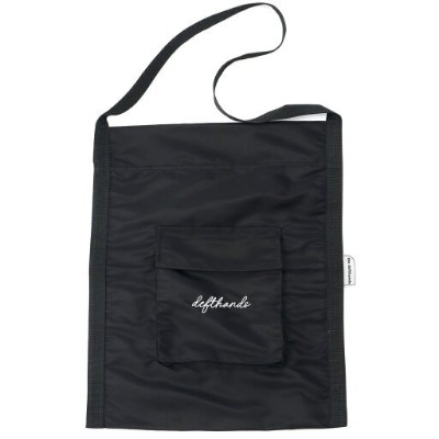 【SALE/50%OFF】JOURNAL STANDARD relume THE DEFTHANDS STAIN TOTE BAG ジャーナル スタンダード レリューム バッグ トートバッグ...