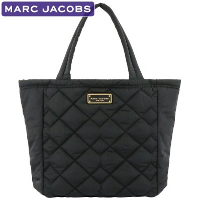 P10倍 マークジェイコブス MARC JACOBS バッグ トートバッグ M0011322 001 A4対応 アウトレット レディース 新作 ギフト プレゼント