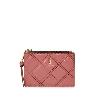 Marc Jacobs 財布 - ピンク