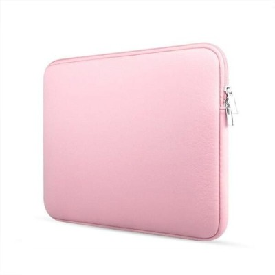 Soft Laptop Bag for Macbook air Pro Retina 11 12 13 14 15 15.6 Sleeve Case Cover For xiaomi Dell...