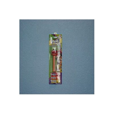 PEZ Candy Animal Pez Dispenser From Disney The Muppets.