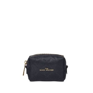 Marc Jacobs クラッチバッグ - 001