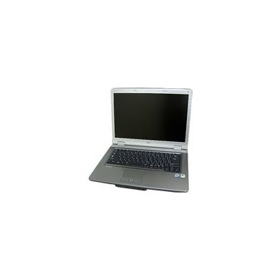 【中古】NEC VersaPro VY20A/E-5 / Windows XP Core2Duo 1GBメモリ 80GBHDD Office 有り 中古 ノート パソコン