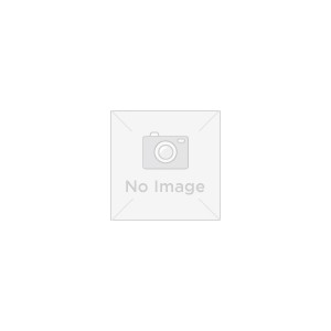 TOCCA RHYTHTM RIBBON NECKLACE ネックレス