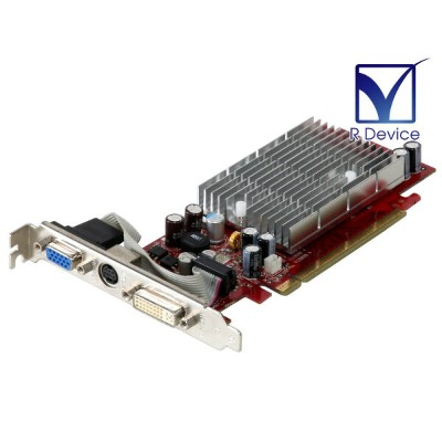 Palit Microsystems GeForce 6200 TC 128MB D-Sub 15pin/TV-out/DVI-I PCI Express 1.1 x16 NE+6200T-TD13...
