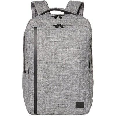 HERSCHEL SUPPLY CO. メンズ バックパック リュック 鞄 【Travel Backpack】