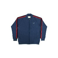 NEUTRAL ACT. WJトップ○819101611 Navy ブルゾン