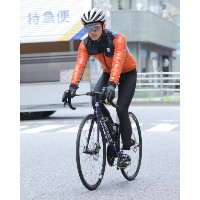 Cafe du Cycliste(カフェドシクリステ) クラシックウィンターグローブ【Classic Gloves】