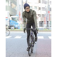 Cafe du Cycliste(カフェドシクリステ) ライトウェイトグローブ【Lightweight Gloves】