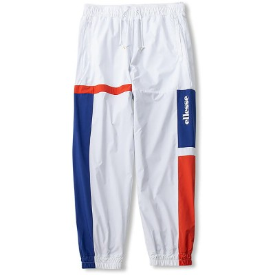 Ellesse(エレッセ) Wind Up Pants ウィンドアップパンツ W*TO