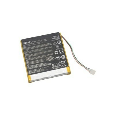 C11-zs1 3.7V 11Wh asus ノート PC ノートパソコン 純正 交換バッテリー 電池