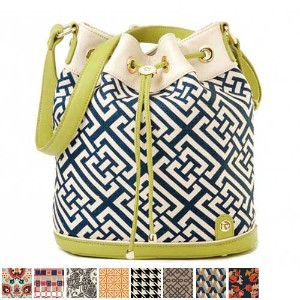 Spartina449 Ladies Daufuskie Drawstring Bags【ゴルフ レディース>トートバッグ】