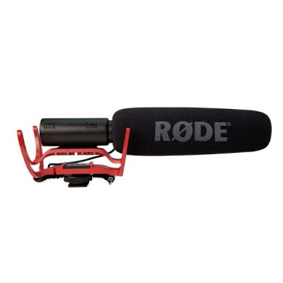 RODE VMR(お取り寄せ商品)