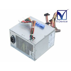 0163K4 DELL PowerEdge T110用 電源ユニット ACBEL Electronic AC305E-S0 305W【中古】