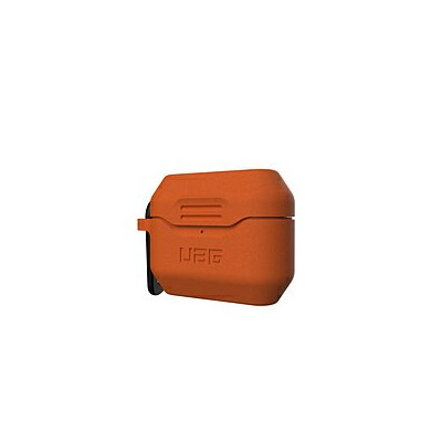 UAG AirPodsProケース OR UAG-RAPPROSV2-OR UAGRAPPROSV2OR
