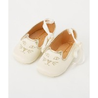 【OFF PRICE STORE(Fashion Goods)(オフプライスストア(ファッショングッズ))】 Charlotte Olympia MY FIRST KITTY シューズ OUTLET...