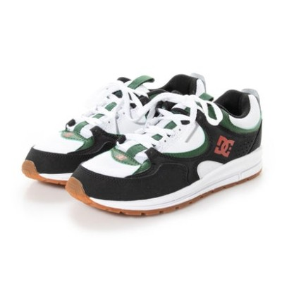 ディーシーシューズ DC SHOES KALIS LITE (XKRG)