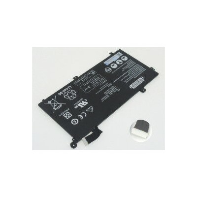 3icp4/67/87 11.4V 42.2Wh huawei ノート PC ノートパソコン 純正 交換バッテリー 電池
