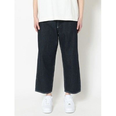 【SALE/40%OFF】LHP Levi's RED/リーバイスレッド/RELAXED TAPER TROUSER/リラックステーパードトラウザー エルエイチピー パンツ/ジーンズ フルレングス...