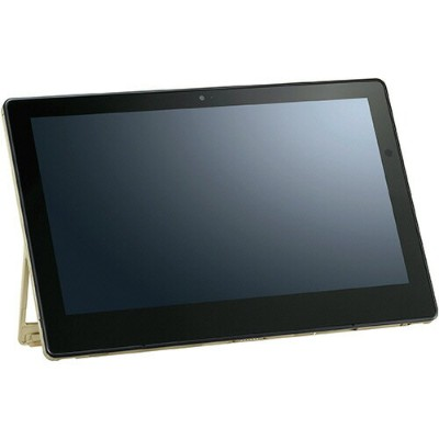 NEC VersaPro VKT12/SG−6 タイプVS LTE 12.5型 Core i5−7Y54 1.20GHz 256GB(SSD) PC−VKT12SG78166 1台 【送料無料】