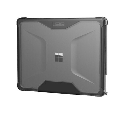 UAG URBAN ARMOR GEAR Surface Laptop Go用 PLYOケース アイス UAG-RSFLPTGO-IC