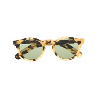 Oliver Peoples Martineaux サングラス - イエロー