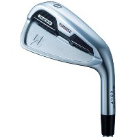 Bridgestone J15 Dual Pocket Forged Irons【ゴルフ ゴルフクラブ>☆アイアン(3-Pw)☆】