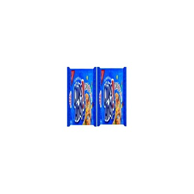 Chips Ahoy Lift Candy Blasts Limited Edition Real Chocolate Cookies Net Wt 12.4 Oz (2)