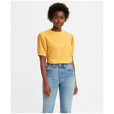 【SALE/30%OFF】Levi's WAVE Tシャツ FLAX リーバイス カットソー Tシャツ【送料無料】