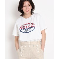 【Dessin(Ladies)(デッサン(レディース))】 SIERRA DESIGNS SD THE FLAG Tシャツ OUTLET > Dessin(Ladies) > トップス > Tシャツ...