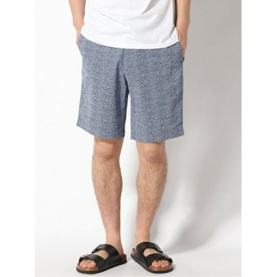 【SALE/53%OFF】BANANA REPUBLIC FACTORY STORE (M)【BANANA REPUBLIC FACTORY STORE】Aiden スリムフィット ストレッチ...