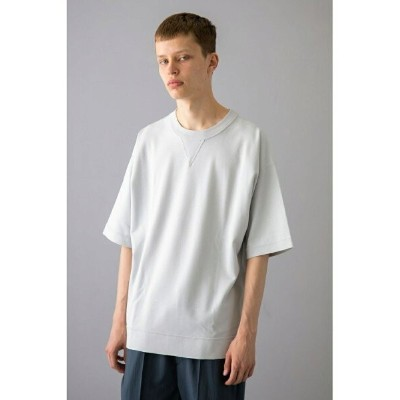 【SALE/40%OFF】BEAUTY & YOUTH UNITED ARROWS  monkey time  TC/PONTI OUT SEAM TEE/Tシャツ ビューティ&ユース...