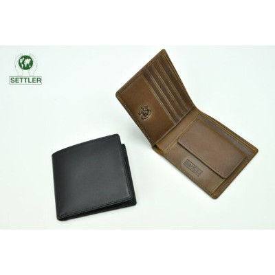 SETTLER / セトラー OW1563 Coin Case Wallet 【送料無料】