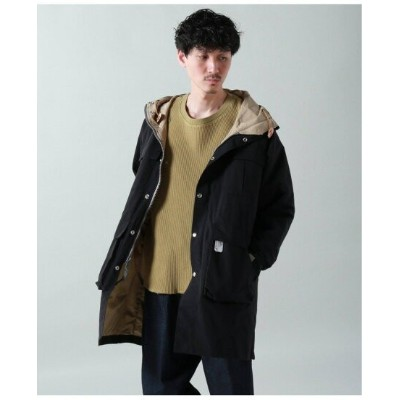 【SALE/40%OFF】JOURNAL STANDARD 【BAMBOO SHOOTS*MOUNTAIN RESEARCH】B.PS MOUNTAIN PARKA ジャーナル スタンダード コート...