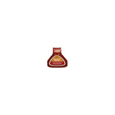Ken's Steak House Country French Dressing, 16 OZ (Pack of 6)